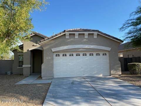 17011 W Zuni Street, Goodyear, AZ 85338 (#6125142) :: The Josh Berkley Team