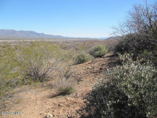 5ve Saguaro Road - Photo 1