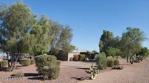 9279 N Ranchette Way, Maricopa, AZ 85139 (#6126478) :: AZ Power Team | RE/MAX Results