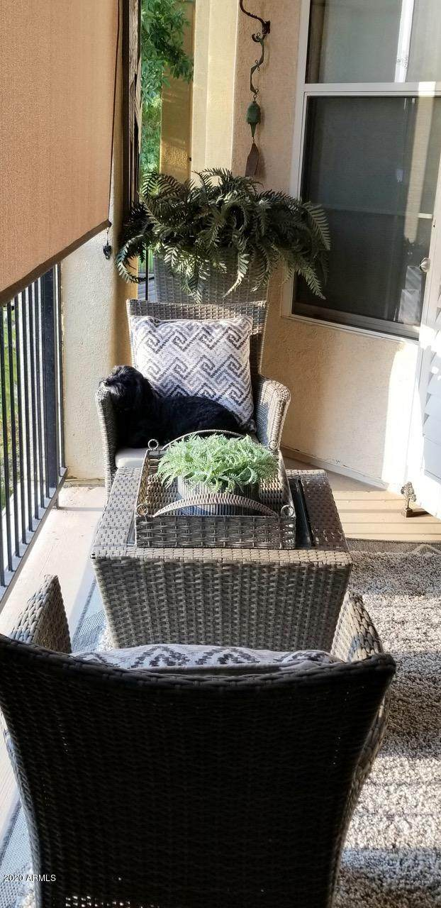 14575 W Mountain View Boulevard #11209, Surprise, AZ 85374 (MLS #6126925) :: Brett Tanner Home Selling Team