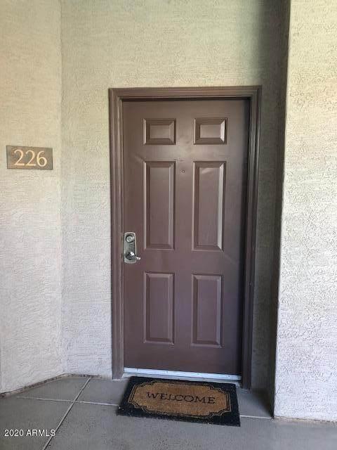 420 1ST Street - Photo 1