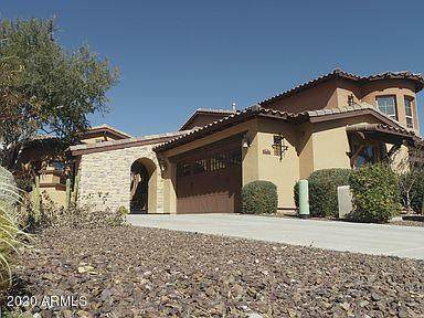 12068 W Desert Mirage Drive, Peoria, AZ 85383 (MLS #6128563) :: The Bill and Cindy Flowers Team