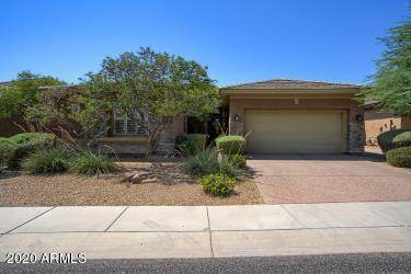 3931 E Daley Lane, Phoenix, AZ 85050 (MLS #6128786) :: Kepple Real Estate Group