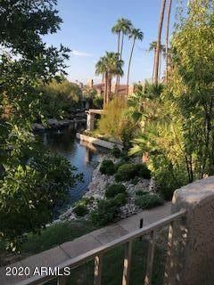 10017 E Mountain View Road #1063, Scottsdale, AZ 85258 (#6129052) :: AZ Power Team | RE/MAX Results