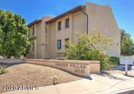 2021 E Osborn Road #10, Phoenix, AZ 85016 (#6129260) :: AZ Power Team | RE/MAX Results