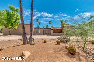 5739 Cactus Road - Photo 1