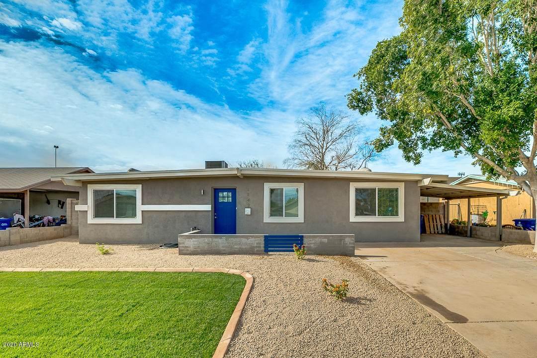 1143 Santa Cruz Drive - Photo 1