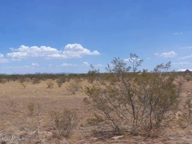 53489 W Rosemar Drive W, Maricopa, AZ 85139 (MLS #6132608) :: Klaus Team Real Estate Solutions