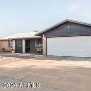 4733 E Catalina Avenue E, Mesa, AZ 85206 (MLS #6132645) :: Klaus Team Real Estate Solutions