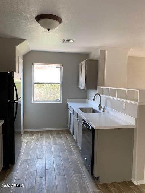 13146 W Calavar Road, Surprise, AZ 85379 (MLS #6135082) :: The Daniel Montez Real Estate Group