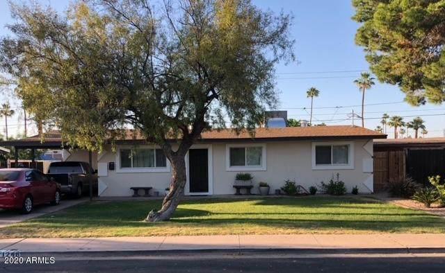 1248 W 6TH Avenue, Mesa, AZ 85202 (MLS #6135230) :: My Home Group