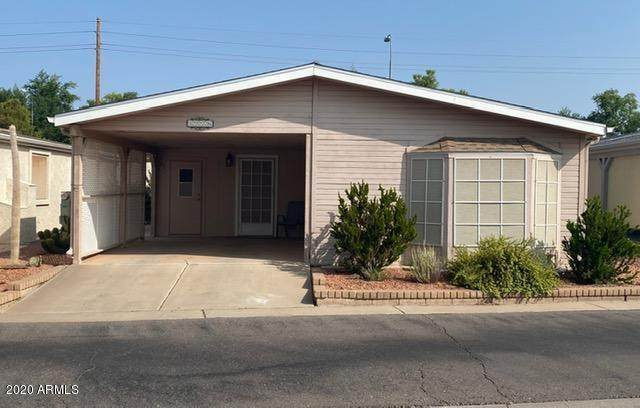 1776 E Augusta Avenue, Chandler, AZ 85249 (MLS #6135285) :: Conway Real Estate