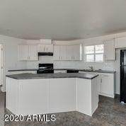 35732 W Williams Street, Tonopah, AZ 85354 (MLS #6135514) :: CANAM Realty Group