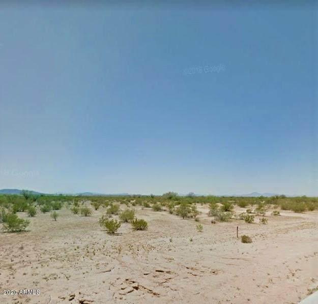 12151 W Blackhawk Road, Casa Grande, AZ 85194 (MLS #6135951) :: Relevate   Phoenix