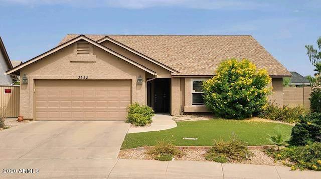 3922 E Marconi Avenue, Phoenix, AZ 85032 (MLS #6136198) :: Dave Fernandez Team | HomeSmart