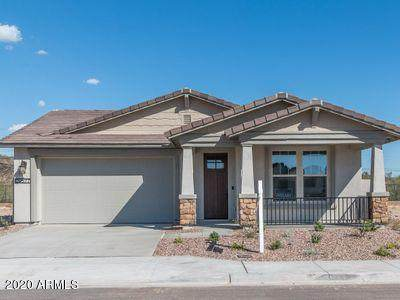 11394 W Nadine Way, Peoria, AZ 85383 (MLS #6136300) :: My Home Group