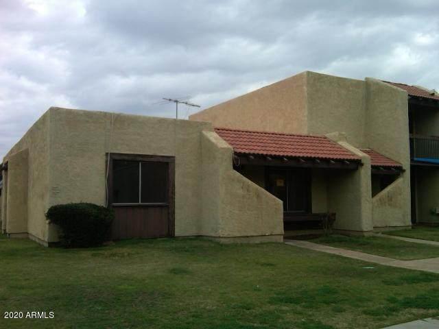 4313 Solano Drive - Photo 1
