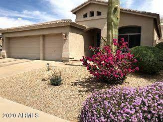 29609 N 48TH Street, Cave Creek, AZ 85331 (MLS #6137950) :: West Desert Group | HomeSmart