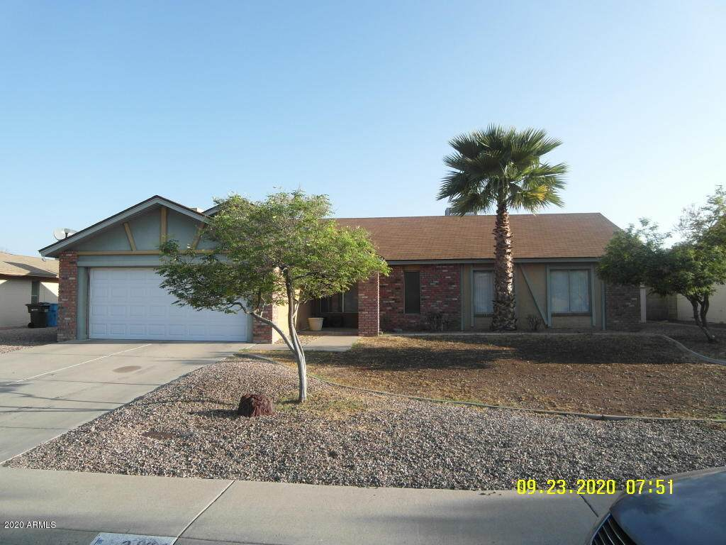 3124 Kimberly Way - Photo 1