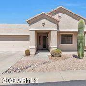 6708 E Roland Street, Mesa, AZ 85215 (#6138283) :: The Josh Berkley Team