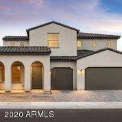 17182 W Thousand Oaks Street, Surprise, AZ 85388 (MLS #6138776) :: Brett Tanner Home Selling Team