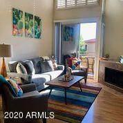 10410 N Cave Creek Road #2078, Phoenix, AZ 85020 (MLS #6139166) :: Keller Williams Realty Phoenix