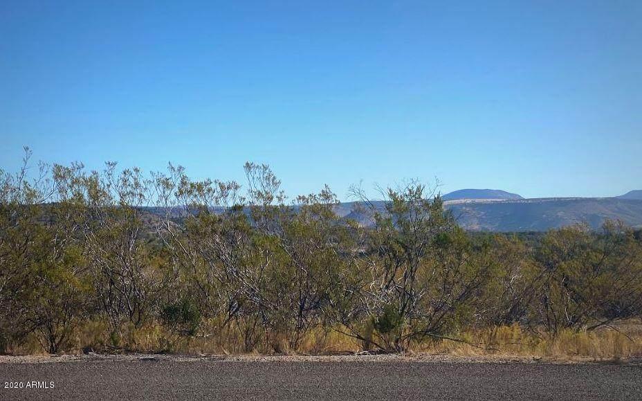 4700 Sedona View Lane - Photo 1