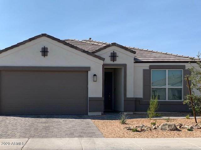 1822 Saguaro Park Lane - Photo 1