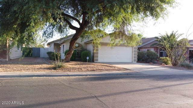 8515 E Clovis Avenue, Mesa, AZ 85208 (MLS #6140186) :: Dave Fernandez Team | HomeSmart