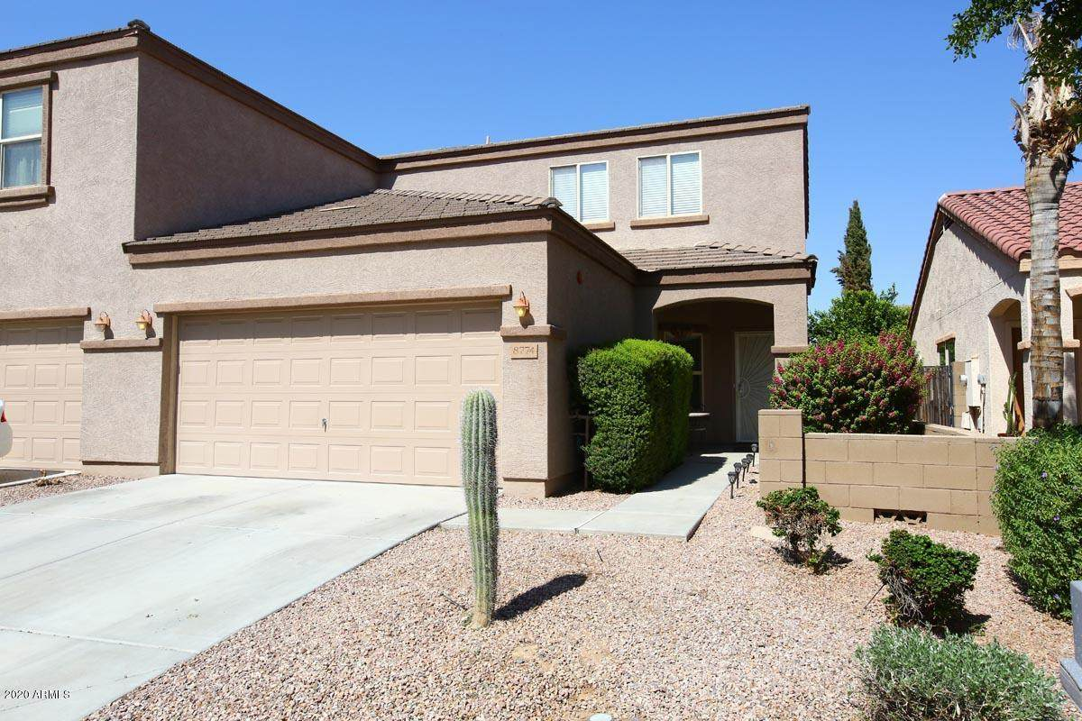 8774 Aster Drive - Photo 1