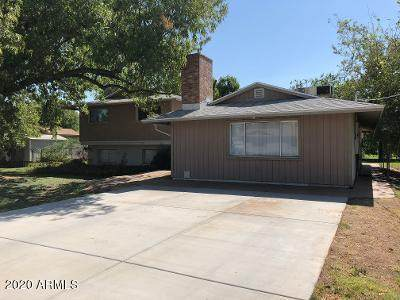 4913 W Waltann Lane, Glendale, AZ 85306 (MLS #6141019) :: Scott Gaertner Group