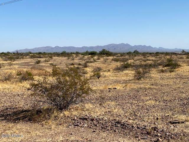 2xxx W Dove Valley Road, Wittmann, AZ 85361 (#6141761) :: AZ Power Team | RE/MAX Results