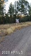 1129 Moqui Drive - Photo 4