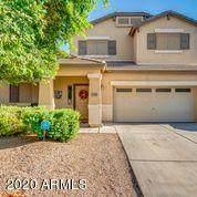3983 E Graphite Road, San Tan Valley, AZ 85143 (MLS #6142403) :: Long Realty West Valley