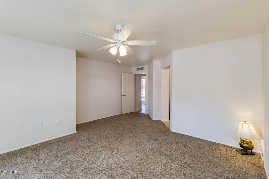 13623 Whitewood Drive - Photo 1