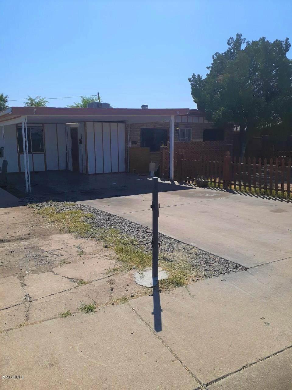 2207 Sunnyside Avenue - Photo 1