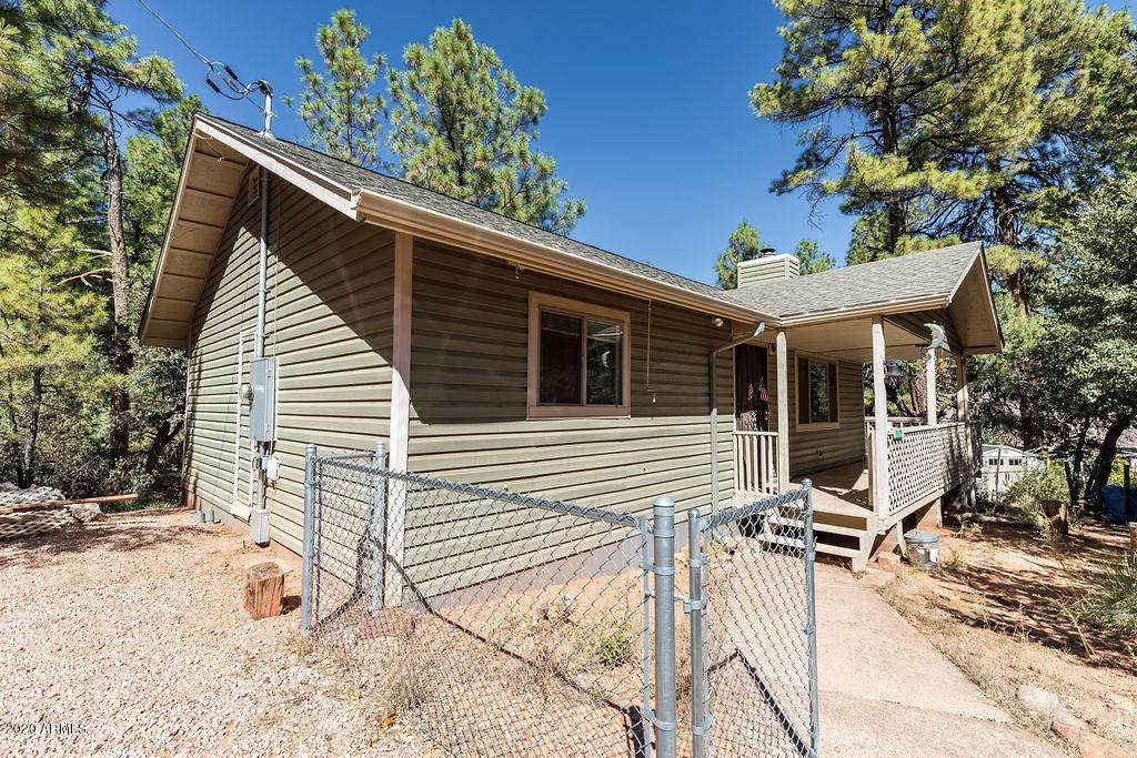 6744 Ute Trail - Photo 1