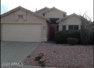 16424 S 46th Way, Phoenix, AZ 85048 (MLS #6146244) :: NextView Home Professionals, Brokered by eXp Realty