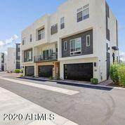 1717 E Morten Avenue #46, Phoenix, AZ 85020 (MLS #6146597) :: Brett Tanner Home Selling Team