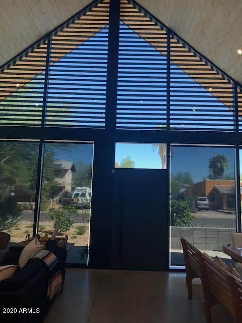 2214 N Dayton Street, Phoenix, AZ 85006 (MLS #6147604) :: neXGen Real Estate