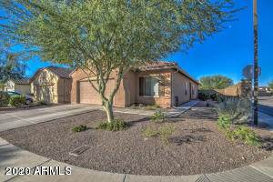 2276 N Hudson Court, Florence, AZ 85132 (MLS #6147678) :: The J Group Real Estate | eXp Realty