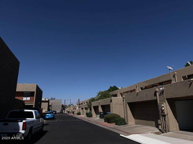 7753 N 19TH Lane, Phoenix, AZ 85021 (MLS #6147821) :: The Property Partners at eXp Realty