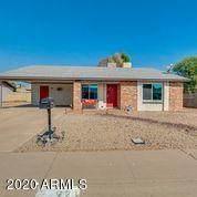 2722 W Michigan Avenue W, Phoenix, AZ 85053 (MLS #6147897) :: Scott Gaertner Group