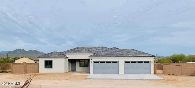 380XX N 18th Street, Phoenix, AZ 85086 (MLS #6148296) :: The J Group Real Estate | eXp Realty