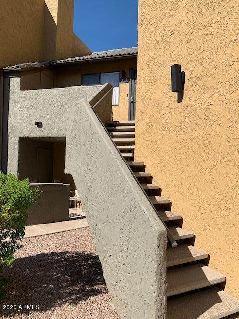 Mesa, AZ 85201 :: The Property Partners at eXp Realty