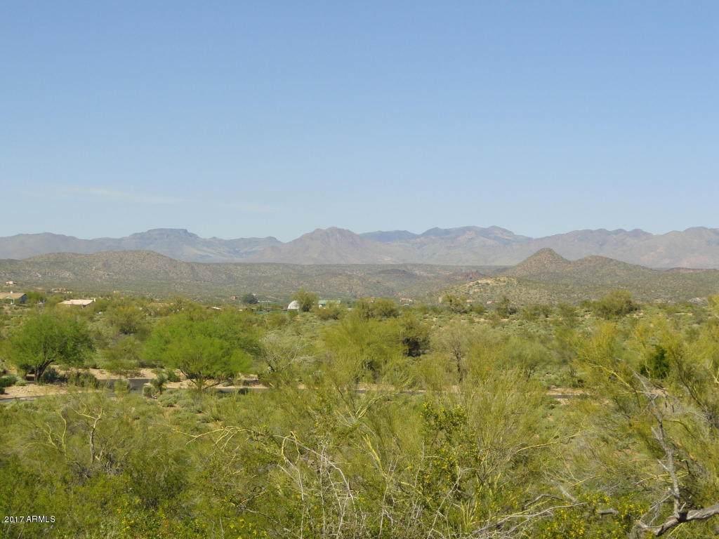 1055 Monte Vista Trail - Photo 1