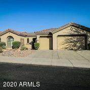 41521 N Laurel Valley Way, Anthem, AZ 85086 (MLS #6151238) :: The Garcia Group