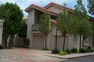 7800 E Lincoln Drive #2010, Scottsdale, AZ 85250 (MLS #6151528) :: The Garcia Group