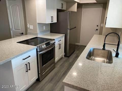 731 E North Lane #1, Phoenix, AZ 85020 (MLS #6152080) :: The Property Partners at eXp Realty