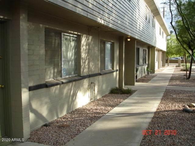 1041 Mariana Street - Photo 1